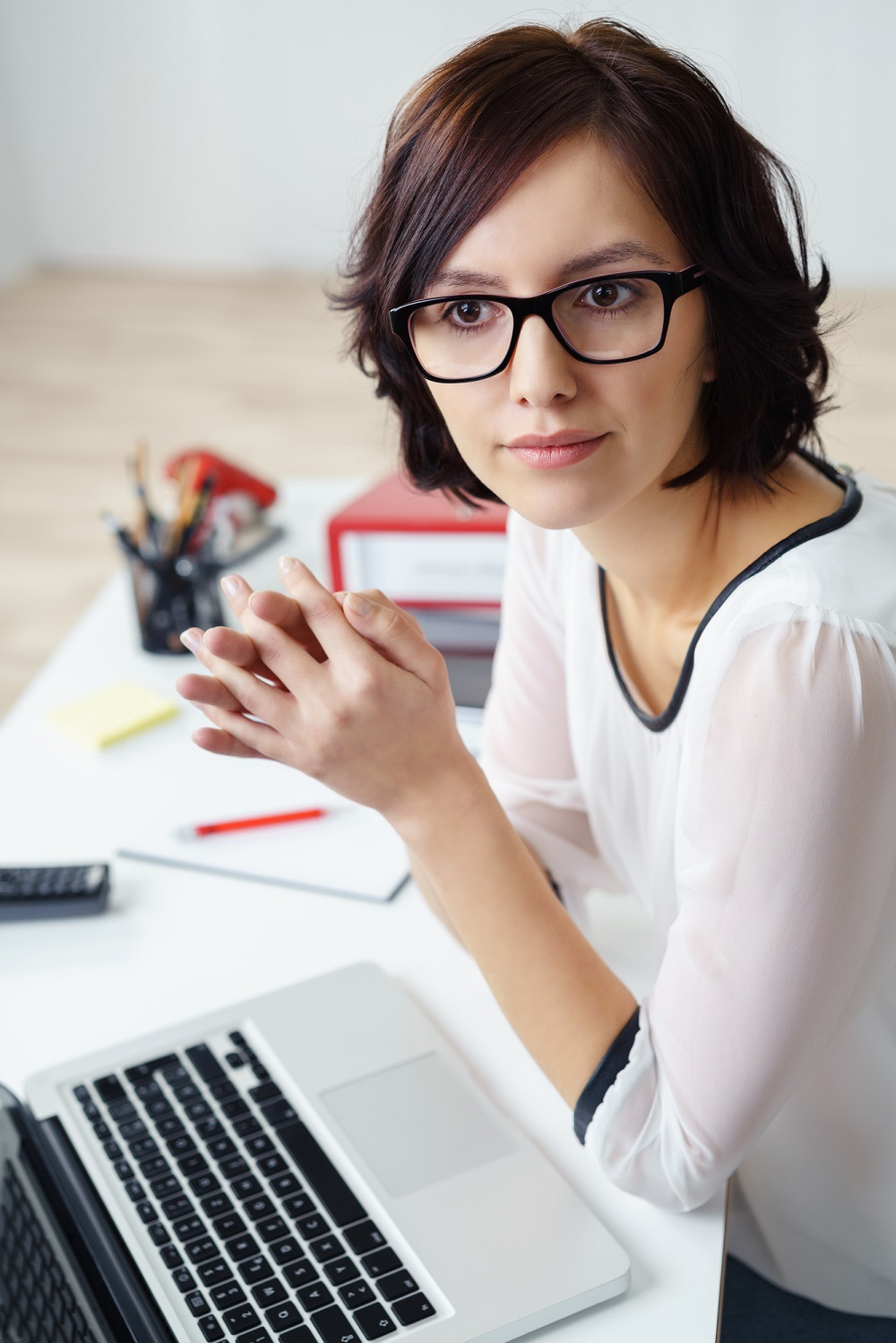 Questions to ask a potential Virtual Assistant before hiring