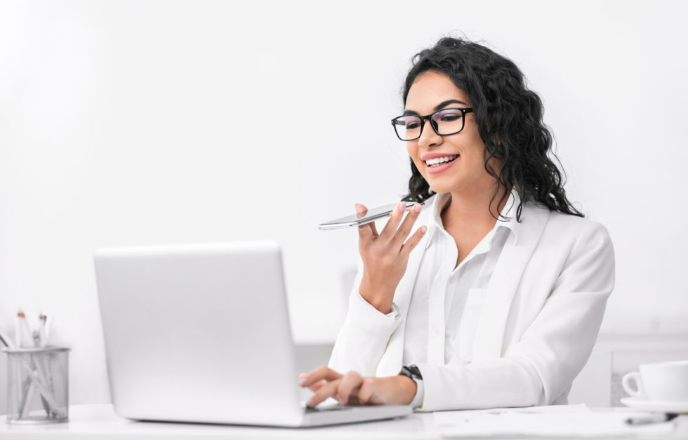 How to build a great working relationship with your Virtual Assistant