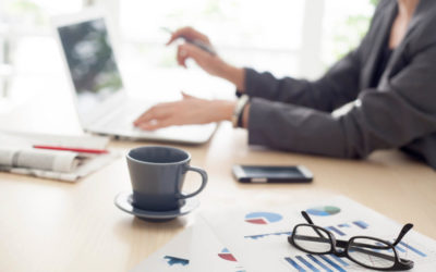 3 things you need to do before hiring a Virtual Assistant