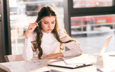 How to stop stressing over your to-do list